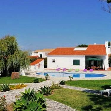 6052357999-aljezur-vale-da-telha-villa-winn (2)